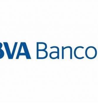 bancomer mexico