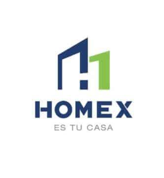 Homex Mexico
