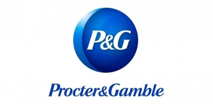 Telefonos de procter and gamble mexico ignitions casino