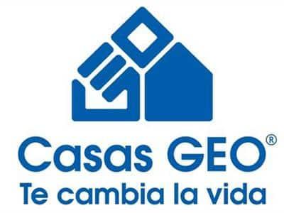 Grupo Geo Mexico