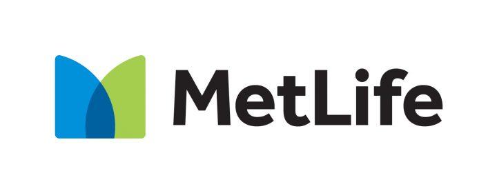 metilfe en mexico