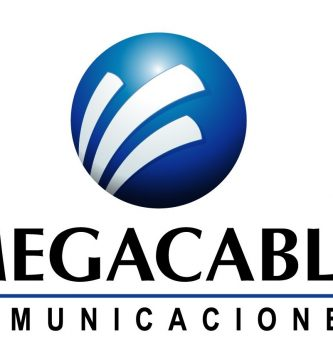 Megacable