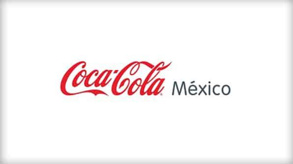 Telefono Y Sucursales De Coca Cola En Mexico