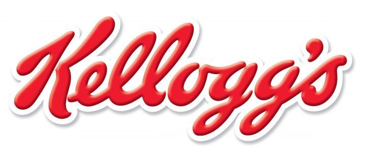 Resultado de imagen de Kellogg Mexico