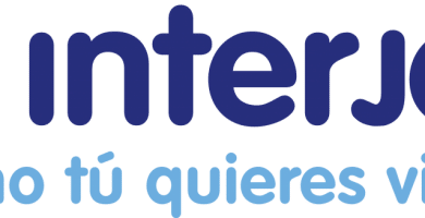 Interjet en mexico