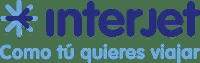 Interjet en mexico