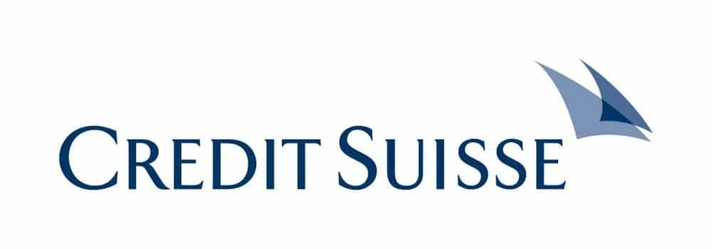 Banco Credit Suisse en México