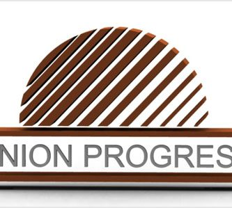 Union Progreso en Mexico