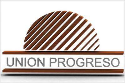 Union Progreso en Mexico