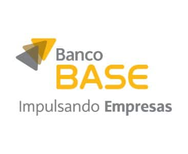 Banco Base en Mexico