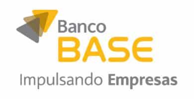 Banco Base en Mexico