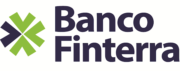 banco finterra en mexico