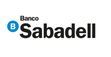 Banco Sabadell en Mexico