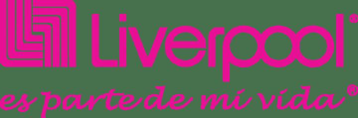 014a4d02687 Tiendas Liverpool Mexico – Telefono de contacto y direccion