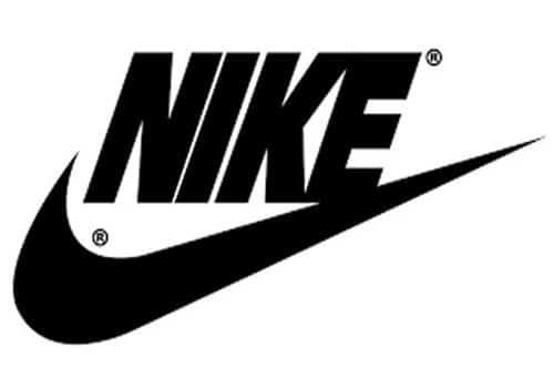 formar capitán Cargado  Nike Mexico - Telefono 01800 y Direccion de Sucursales
