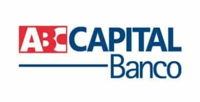 ABC Capital en Mexico