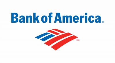 Bank of América
