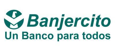 0800banjercito
