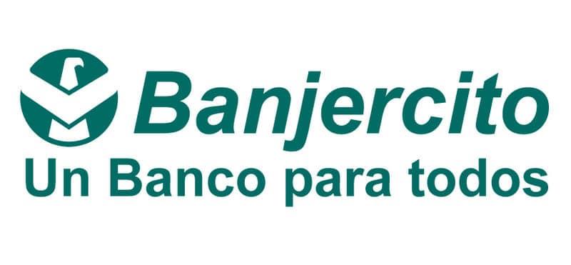 Banjercito Mexico
