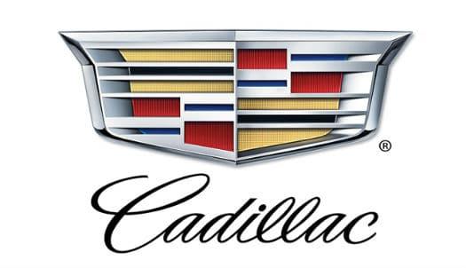 Cadillac Mexico