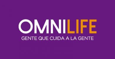 Omnilife en México - Teléfono 0800 - Sucursales