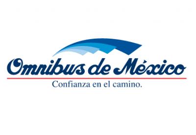 omnibus meixco