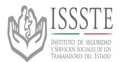 Issste México - Teléfono 0800 y Dirección