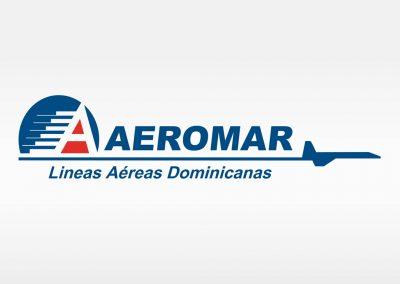 Aeromar en México – Teléfonos 0800 y formas de contacto