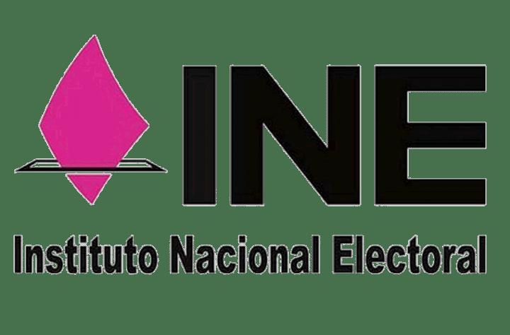 Ine Intituto Nacional Electoral México Telefono De Contacto