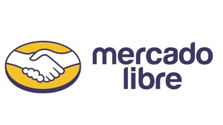 0eac4467c Mercado Libre México - Telefono 01800 y medios de contacto
