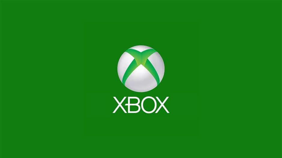 Xbox en México - Teléfono 0800 - Sucursales