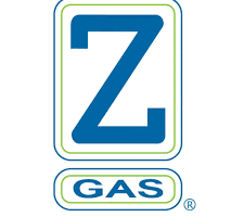 Zeta Gas México