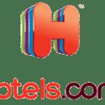 Hoteles.com en México - Teléfono 0800 – Sucursales