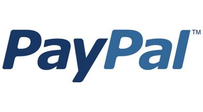 01 800 paypal