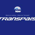Transpais México - Teléfono 01800 y Dirección