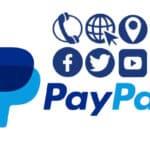 PayPal México