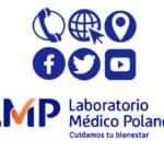 Laboratorios Polanco