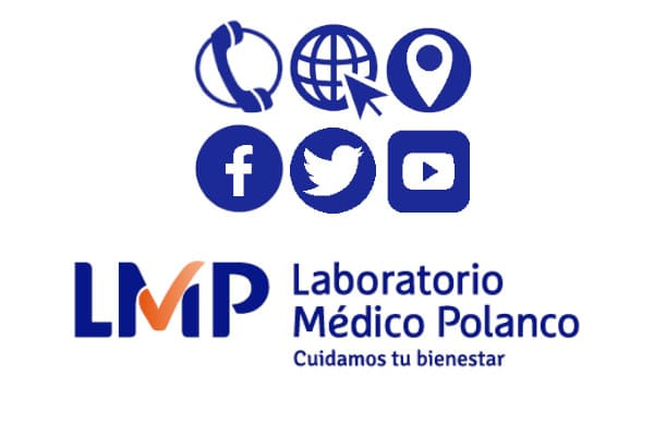 Laboratorios Polanco