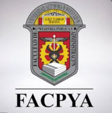 FACPYA
