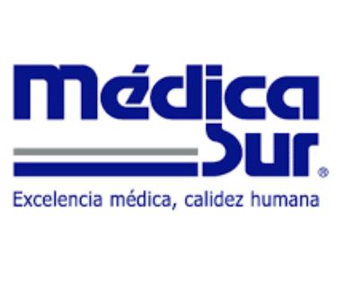 Medica Sur