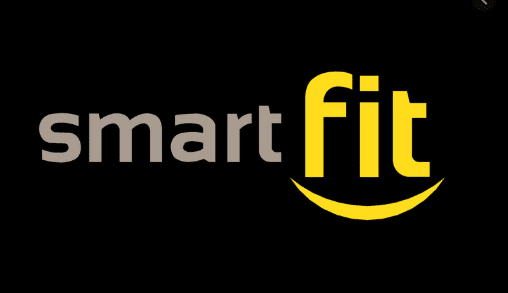 Smart Fit Mexico