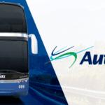 Autovia Azul
