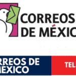 Correo Mexico