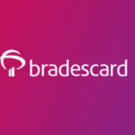 Bradescard
